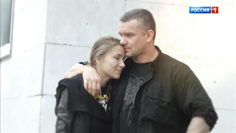 Прямой эфир: выпуск 26.02.2020 – Актер Владимир Епифанцев впервые отвечает на обвинения бывшей жены