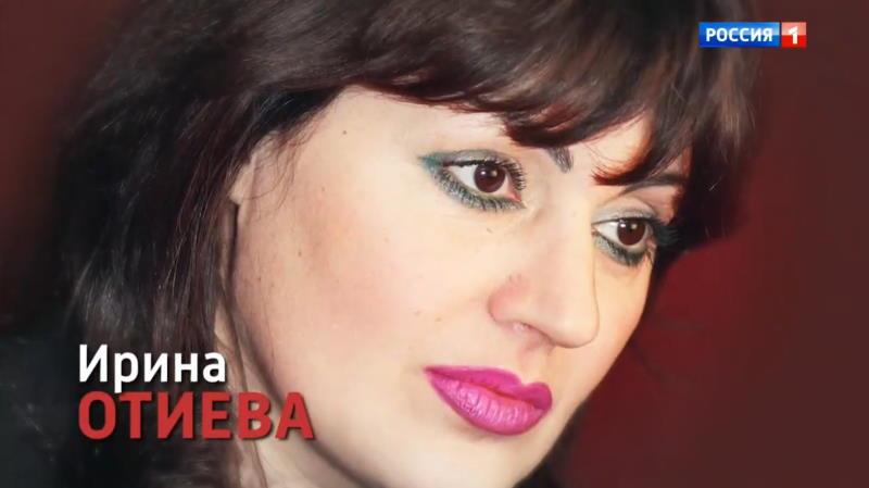 Прямой эфир: выпуск 27.01.2020 – Певица Ирина Отиева не выходит из дома и готовится к смерти