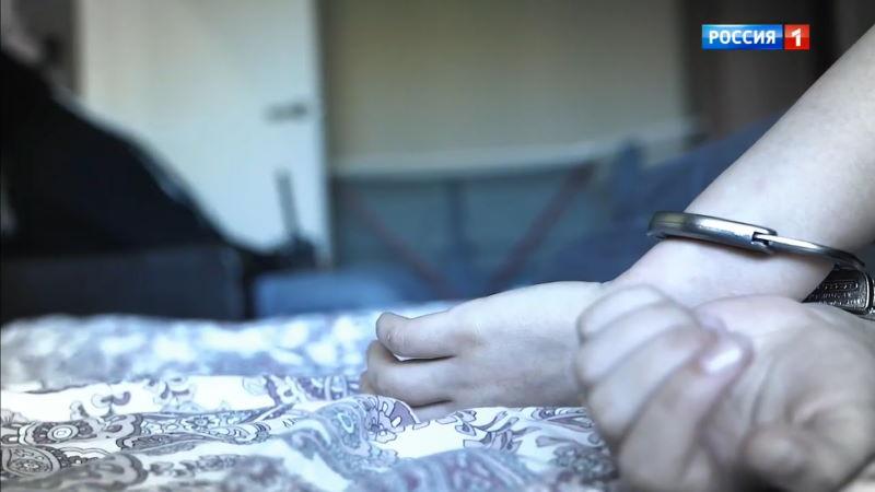Прямой эфир: выпуск 23.06.2020 – Отвергнутый парень расстрелял свою девушку-модель и ее семью