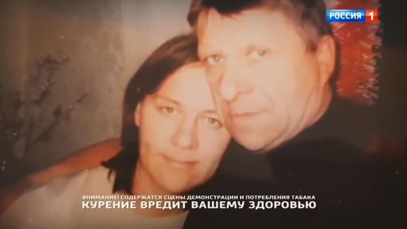 Андрей Малахов. Прямой эфир: выпуск 18.08.2020 – Любовь или месть: ДНК для бывшего