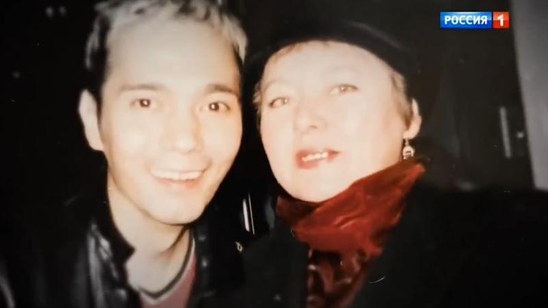Прямой эфир с Андреем Малаховым 20.08.2020 – Мать Олега Яковлева объявилась спустя 47 лет