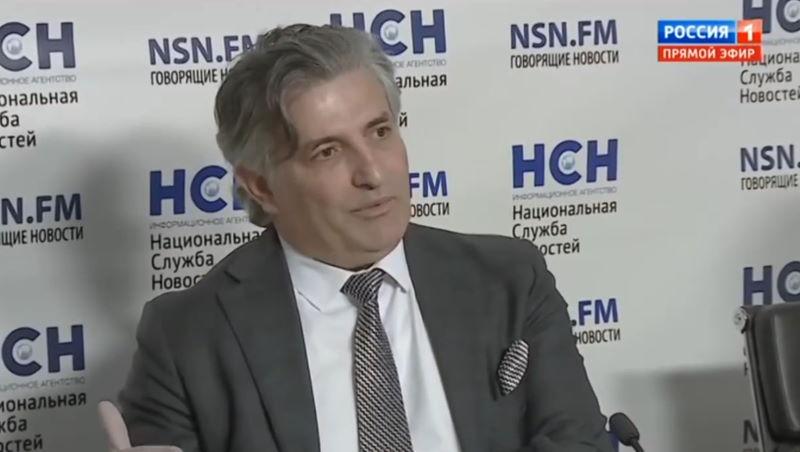 Прямой эфир с Андреем Малаховым 21.09.2020 – Дело арестанта Ефремова!
