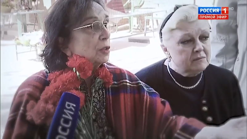 Прямой эфир: выпуск 25.09.2020 – Москва слезам не верит: дочь Баталова в опасности?