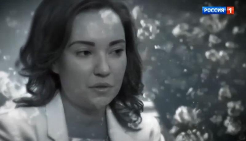 Прямой эфир с Андреем Малаховым 28.09.2020 – Дочь актера Конкина утопили?