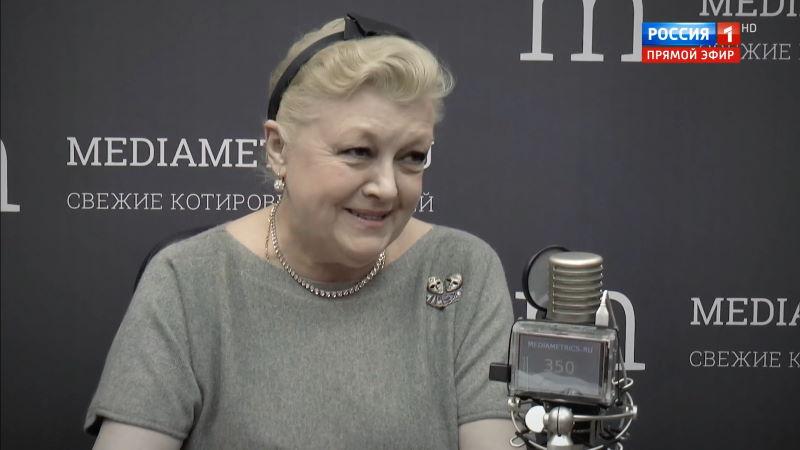 Прямой эфир 30.10.2020 – Наталию Дрожжину избили в подъезде!