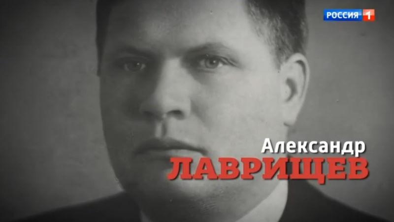 Андрей Малахов. Прямой эфир 11.11.2020 – Борьба за наследство советского дипломата
