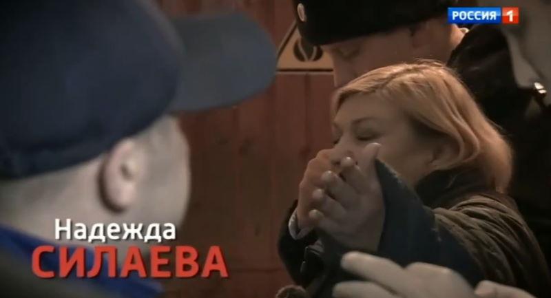 Прямой эфир 20.11.2020 – Мать выгнали на улицу