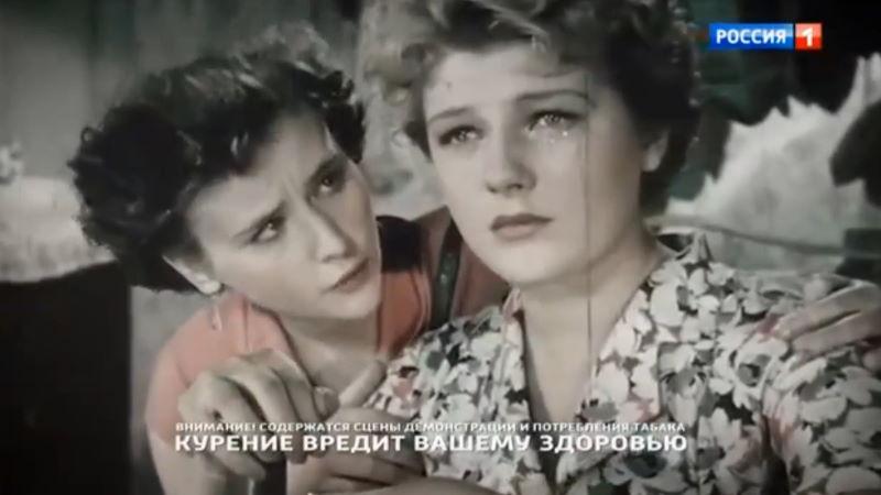 Андрей Малахов.Прямой эфир 17.12.2020 – Гардемарины поздравляют Светлану Дружинину