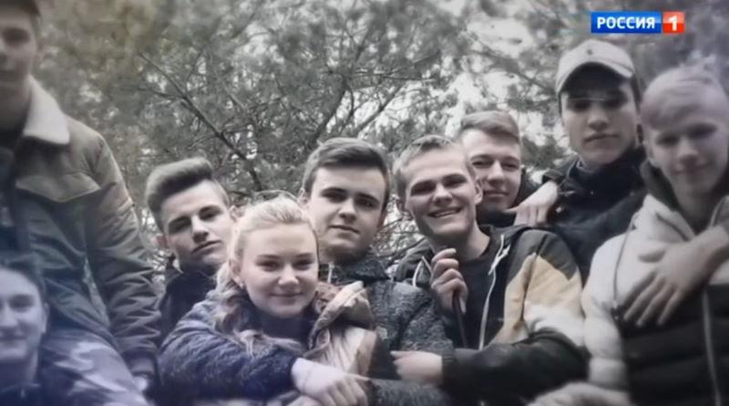 Андрей Малахов.Прямой эфир 19.01.2021 – 12 друзей Влада Бахова: год спустя