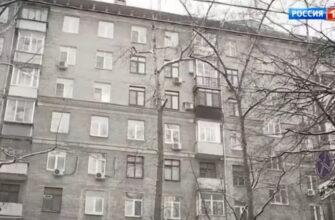 Прямой эфир: выпуск 21.04.2021 – Новые наследники: вдову Василия Шукшина отравили?
