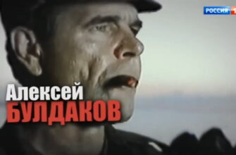 Прямой эфир 8.04.2021 – Двойник Николая Баскова украл вдову Булдакова?