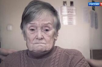 Прямой эфир: выпуск 18.05.2021 – Бабушка Нина и мошенники: кто охотится за одинокими стариками?