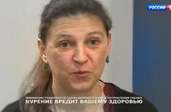 Прямой эфир 24.05.2021 – Тайная жена Булдакова: новый суд за наследство актера