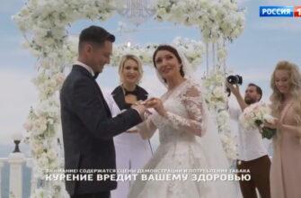 Прямой эфир 16.06.2021 – Анастасия Макеева ответит бывшей жене молодого мужа