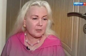 Прямой эфир 11.06.2021 – Барби выгнала мать на улицу
